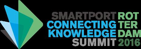 smartportsummit-logo