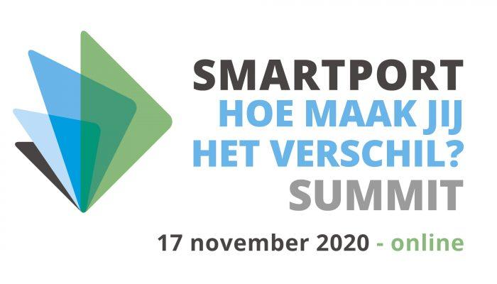 SP_symposium-logo(2020)_pay-off-CMYK-01-01