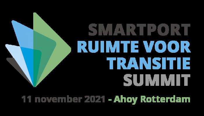 SmartPort_Summit_logo_2021_rgb