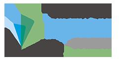 SmartPort_Summit_logo_2021_rgb-crop-2